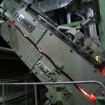 UniDryer V2